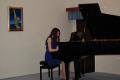Absolventský koncert - 2014